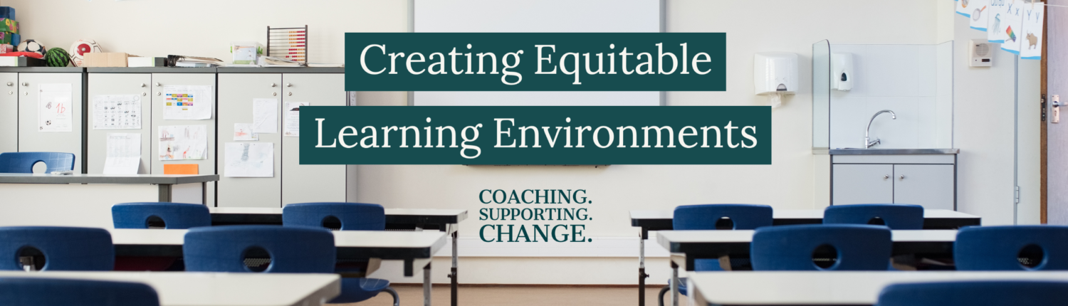 The Equity Collaborative